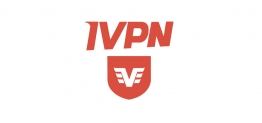 IVPN | Review and cost