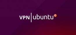 Linux VPN | Ubuntu tutorial: How to setup a VPN Linux