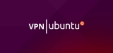 Linux VPN | Ubuntu tutorial: How to setup a VPN Linux