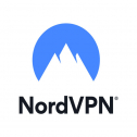 NordVPN | Review and cost 2021