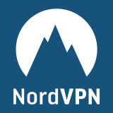 NordVPN | Review and cost 2019