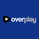OverPlay | Review and cost 2020