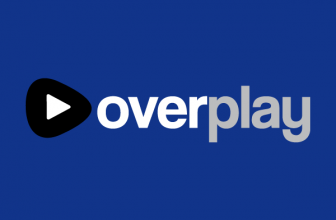 OverPlay | Review and cost