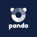 Panda VPN | Review and cost 2020