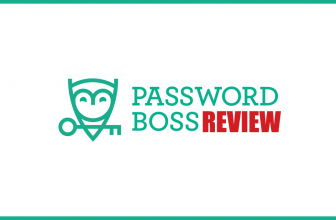 Password Boss Review: Is It a Great Password Manager?