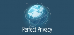 Perfect Privacy   Review and cost