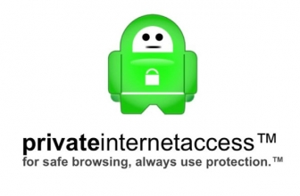 Private Internet Access | Review and cost
