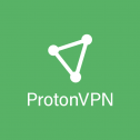 ProtonVPN | Review and Cost 2020