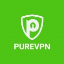 PureVPN | Review and cost 2021
