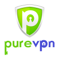 Pure VPN | Review and cost 2020