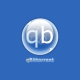 qBittorrent: Download torrent anonymously with a VPN connection