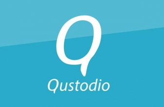 Qustodio Parental Control  | Review and cost 2020