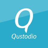 Qustodio Parental Control  | Review and cost 2019