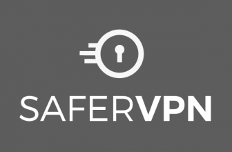 SaferVPN | Review and cost