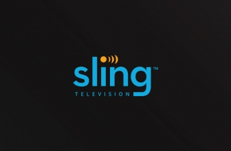 Sling TV UK: How to watch Sling TV outside US with a VPN?