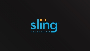 How To Watch Sling TV in the UK 2021