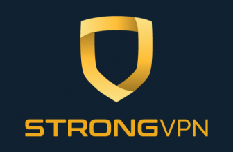 StrongVPN | Review and Cost
