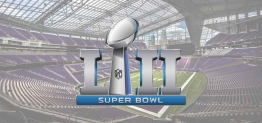 How to watch Super Bowl live stream online?