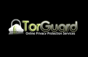TorGuard | Review and cost