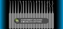 5 best VPN to unblock anything   Unblock blocked websites easily