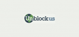 Unblock Us | Review and cost