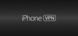 5 best VPN iPhone | Protect your privacy with a VPN for iPhone