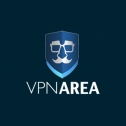 VPNArea | Review and cost 2020