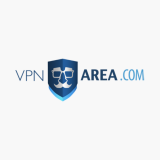 VPNArea | Review and cost 2019