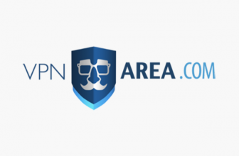 VPNArea | Review and cost