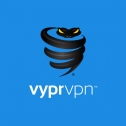 VyprVPN | Review and cost 2021