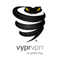 VyprVPN | Review and cost 2019