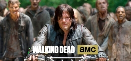 How to watch AMC TV online outside the United States?