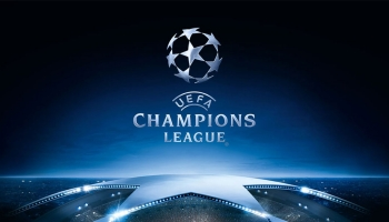 How to watch Champions League online? Champions League live!