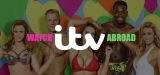 Watch ITV player abroad: My tutorial to watch ITV live abroad