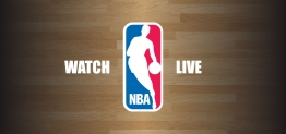 Watch NBA online   How to get NBA live online streaming?