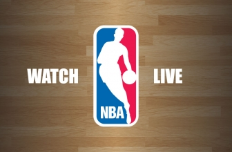 Watch NBA online | How to get NBA live online streaming?