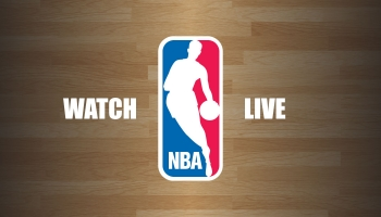 Watch NBA online | How to get NBA live online streaming in 2021?