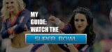 Watch the Super Bowl 53 live stream from anywhere with a VPN!!!