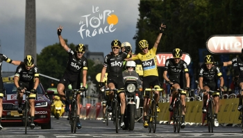 How to watch Tour de France online? Tutorial to stream le Tour live