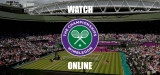 Wimbledon live stream: How to watch Wimbledon 2019 live online?