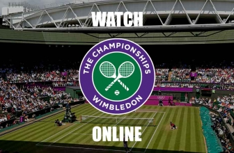 Wimbledon live stream: How to watch Wimbledon 2018 live online?