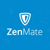 Zenmate | Review and cost 2019