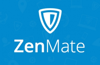 Zenmate | Review and cost